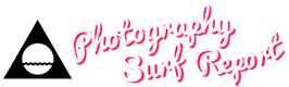 logo_photography_surf_report_nosara_surfing_petit