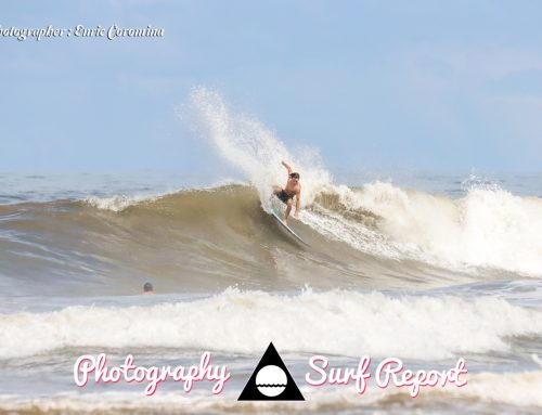 06 July 2020 Nosara, playa Guiones